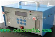 大气采样仪/大气采样器 型号:ZH2156