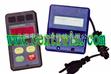 一氧化碳检测报警仪/可燃气体报警仪/可燃气体检测仪/有毒气体检测仪型号:ZYC4/CTH10 CO