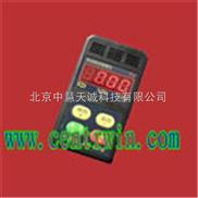 甲烷检测报警仪/瓦斯监测仪/可燃气体报警仪 型号:ZYC4-JCB4(B)