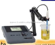 pH 7310德国WTW|PH7310|台式PH酸度计|inoLab pH7310