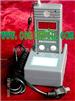 甲烷检测报警仪/瓦斯监测仪/可燃气体报警仪 型号:ZYC4-JCB4(A)