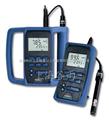 PH 3210便携式PH酸度计