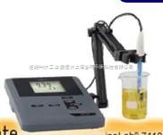 pH 7110德国WTW|PH7110|台式酸度计|inoLab pH7110