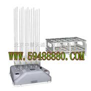 节能油浴COD加热仪 型号:ZH2036