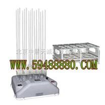 節能油浴COD加熱儀 型號:ZH2036