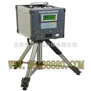 智能烟气采样器/有害有害气体检测仪 型号:ZH2015