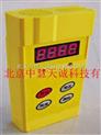 一氧化碳测定器/便携式一氧化碳检测仪 型号:JM-CTH1000-B(A)