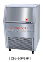 ZBJ-065PF冰熊方塊製冰機價格 生產廠家