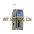 石油產品自動蒸餾儀 型號:ZH1918