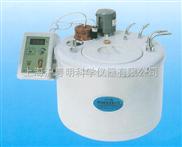 501A-數顯式超級恒溫水浴鍋/501A上海榮豐數顯式恒溫水浴鍋/100℃超級恒溫水浴鍋501A