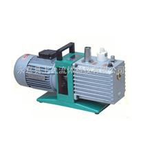 2XZ系列直联旋片式真空泵,2XZ系列直联旋片式真空泵厂家,2XZ系列直联旋片式真空泵价格