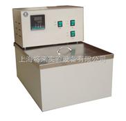 CS601 電熱水浴鍋,數顯型恒溫水浴鍋廠家