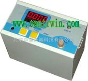 便携式红外气体分析仪(CO2) 型号:ZH1785