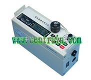 微電腦激光粉塵儀/便攜式粉塵測定儀 型號:ZH1783