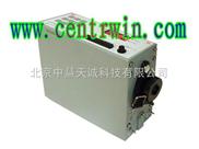 便攜式微電腦粉塵儀/便攜式粉塵測定儀 BKY1/CCD1000-FB