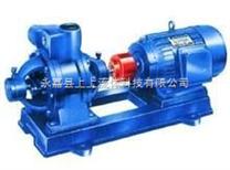 W型双级漩涡泵,W型双级漩涡泵厂家,W型双级漩涡泵价格