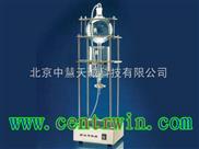射流萃取器(單聯) 型號:ZH1410