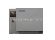 天然氣專業二甲醚分析儀