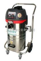 凯德威GSZ-1245粉末专用吸尘器 工业吸尘器