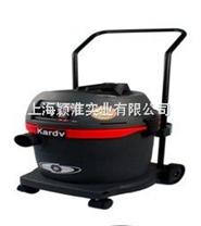 凯德威GSZ-1232粉末吸尘器/面粉吸尘器