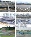 重庆污水处理设备 重庆医院污水处理、重庆医疗废水处理、牙科医院污水处理、小型门诊污水设备、宠物医院污