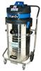 凯德威工业用吸尘器DL-2078B