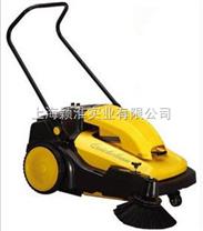 驰洁CJS70-1电瓶扫地机 工业扫地机