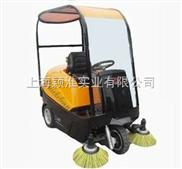 駕駛式全自動掃地機 馳潔CJZ145-2