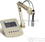 上海酸度计价格,PHS-25C精密酸度计 zui新酸度计价格