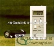 厂家直销混泥土电阻率测定仪/标准砼电阻率仪器