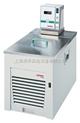 F34-ED 振蕩水浴,加熱製冷循環器價格