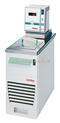 F12-EH 振蕩水浴,加熱製冷循環器廠家