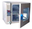HPX-9052MBE电热恒温培养箱(上海博迅HPX-9052MBE)