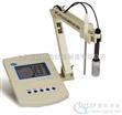 精密酸度计 酸度计 PHS-2C型PH计精密酸度计使用方法