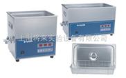 BL22-500A台式超聲波清洗器,台式清洗器價格
