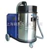 博尔吸尘吸水机 工厂用吸尘器[博尔MS220]