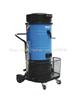 博尔PI-10型工业吸尘器总经销