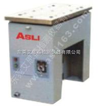 工頻振動試驗機 全球試驗箱行業*