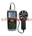 数字风速仪(风速、风温、风量) 型号:ZH904
