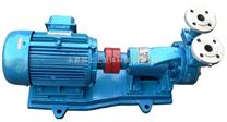 W型漩涡泵 不锈钢旋涡泵,W型漩涡泵 不锈钢旋涡泵厂家,W型漩涡泵 不锈钢旋涡泵价格