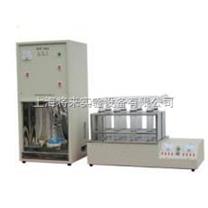 KDN-1000C 定氮儀廠家,微電腦自動定氮儀