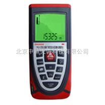 激光测距仪 型号:ZH888