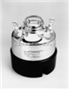 Millipore10L不锈钢压力罐xx6700p10