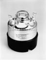 xx6700p10-Millipore10L不鏽鋼壓力罐xx6700p10