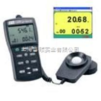 數字照度計(專業照度計)