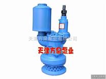 潜水排沙泵#天津潜水排沙泵¥天津首家潜水排沙泵