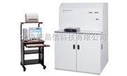 多道X射线荧光光谱仪 MXF-2400型