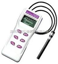 供應AZ8306TDS電導率計 衡欣AZ8306鹽度儀(RS232)