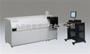电感耦合等离子体发射光谱仪ICP ICPS-8100