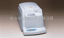 差示掃描量熱儀 DSC-60係列